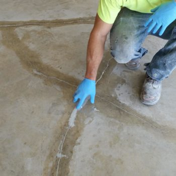 American-Concrete-Polished-and-Coating_Concrete-Preeping-georgia