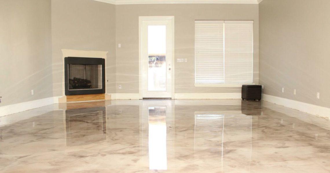 americanconcretepolishandcoating-service-Concrete-EPOXY-Flooring-1
