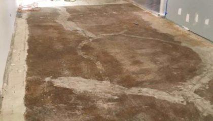 concrete-prep-1-620x440