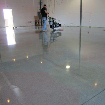 concrete_polish3
