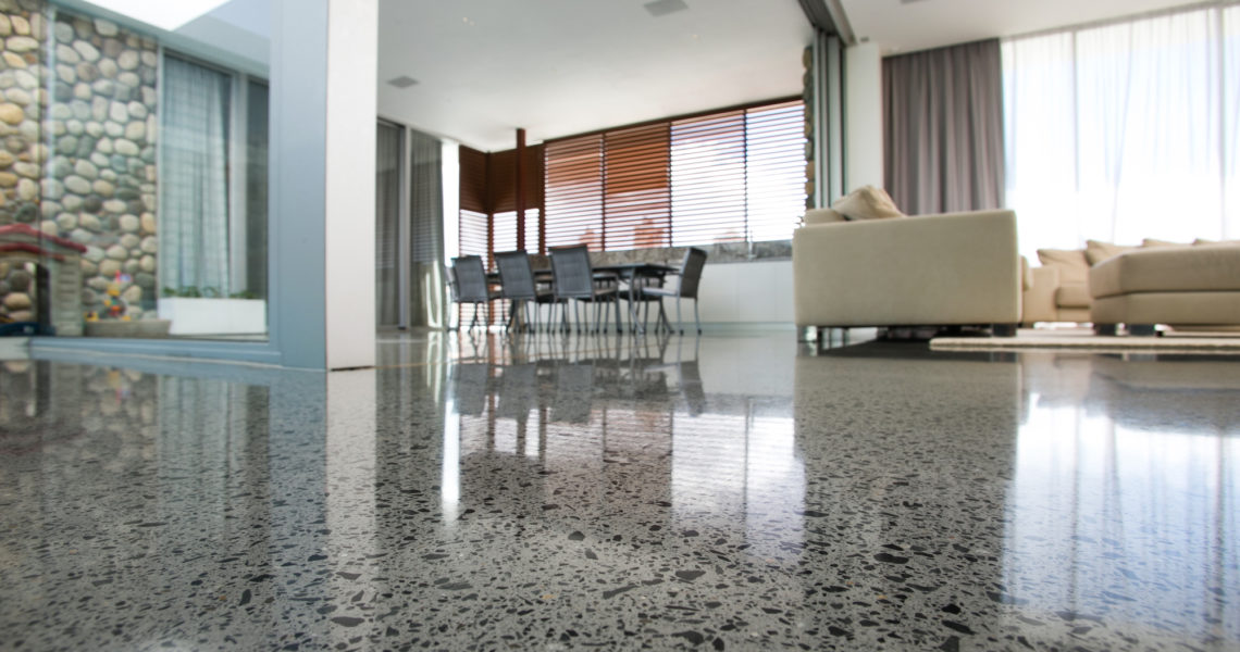 residential-polished-concrete-floors